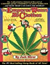 Hemp and the Marijuana Conspiracy