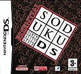 Essential Sudoku (Nintendo DS)