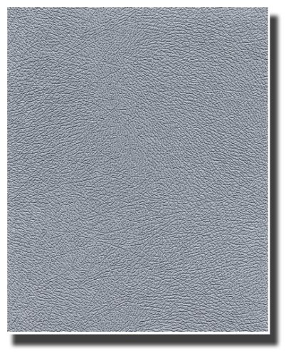 G-Floor Levant Pattern RollOut Garage Flooring GFloor Levant 9'Wx44'L GFloor Levant 9'Wx44'L