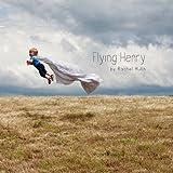 Flying Henry