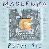 Madlenka (0312659121) by Sís, Peter