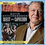 Quest under Capricorn | David Attenborough