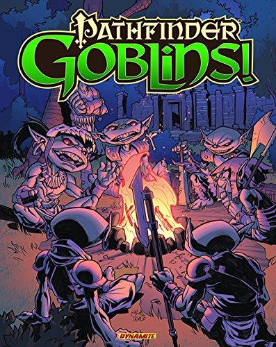 pathfinder-goblins