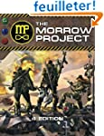 The Morrow Project 4th Edition: Scien...