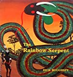 img - for Rainbow Serpent Oe (Picture lions) book / textbook / text book