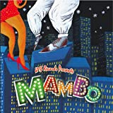 Lms Records: Mambo
