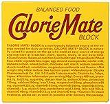 カロリーメイト ブロック チョコレート の画像