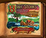 Bible Stories and the Miracle of Hanu...
