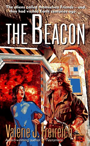 Image for The Beacon