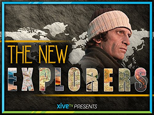 The New Explorers: Clips