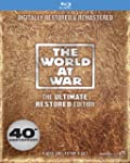 The World At War: The Ultimate Restor...