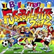 Ballermann Fu�ball Hits 2014