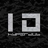 Hyperdub 10.3 [帯解説 / 国内仕様輸入盤CD] (BRHD027)