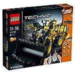 Lego Technic - 42030 - Jeu De Constru...