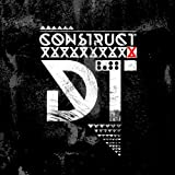 Construct - Limited 2CD Box Set