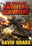 The Complete Hammer's Slammers: Volume I