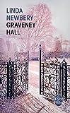 Graveney Hall