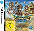 Dragon Quest IX: H�ter des Himmels