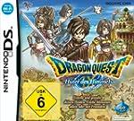 Dragon Quest IX: H�ter des Himmels