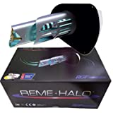 Latest Model RGF Reme Halo (24 Volt) In-Duct Air Purifier System IAQ Ionizer (Reme-H)
