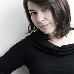 Lorna Yabsley