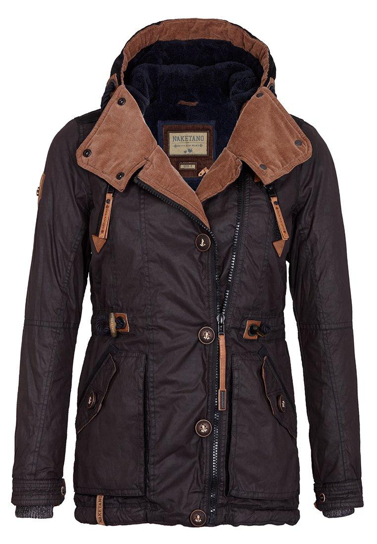 Gausula Gunde Jacket günstig kaufen