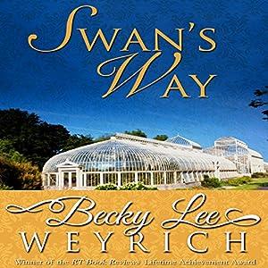 Swan's Way Audiobook