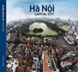 img - for H  N i: Capital City book / textbook / text book