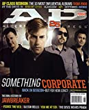 AP Alternative Press Magazine - Issue 266 - September 2010