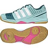 Adidas Stabil 11