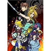織田信奈の野望 Blu-ray BOX(Blu-ray Disc)