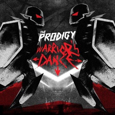 Prodigy - Warrior