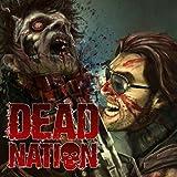 Dead Nation  - PS Vita [Digital Code]