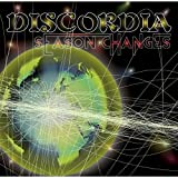 Season Changes by Discordia
