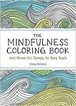 for Busy People: Emma Farrarons: 9781615192823: Amazon.com: Books