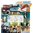 Bunny William's Scrapbook for Living