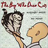img - for The Boy Who Drew Cats book / textbook / text book