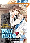Totally Captivated Side Story 1: Tota...