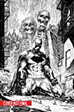Paul Dini Batman: Black and White Vol. 4