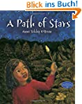 A Path of Stars (Asian Pacific Americ...