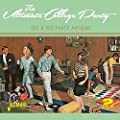 The Ultimate College Party - 50s & 60s Party Anthems