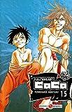 echange, troc Hideyuki Yonehara - Full ahead ! Coco, Tome 15 :