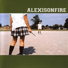 Alexisonfire [Explicit]