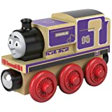 Fisher-Price Thomas & Friends Wood, Charlie