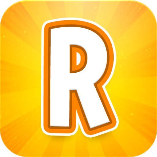 Free App of the Day is Ruzzle