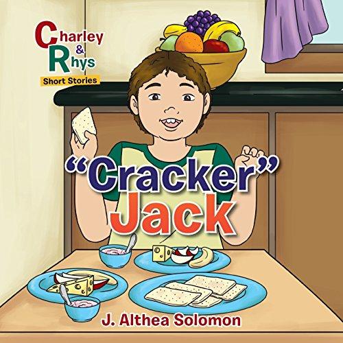 cracker-jack-charley-rhys-short-stories