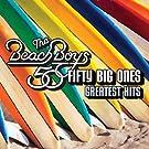 50 Big Ones: Greatest Hits