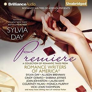 Premiere Audiobook