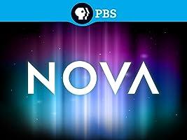 Nova Volume 6