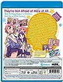 ゆゆ式:コンプリート・コレクション 北米版 /Yuyushiki: Complete Collection [Blu-ray][Import]